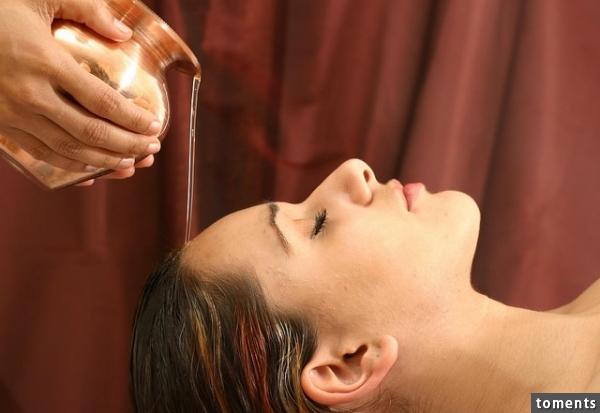body massage parlour in jaipur