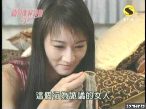 《戲說台灣》女演員因不滿餐廳收小孩錢上「爆料公社」討拍,結果被網友瘋狂砲轟!