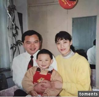 這些巨星們都是這樣寵小孩的!!劉德華為女兒買下兩億的私人專機讓她環遊世界,而他竟然還說.....讓人