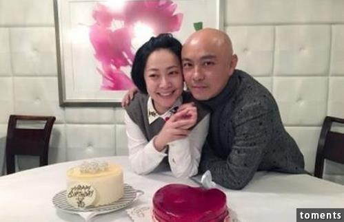 他們相戀6年一度分手,結婚12年,她卻不幸兩度流產,女兒在臨產前停止心跳...沒想到如今竟.....