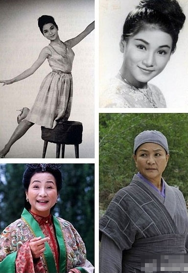 她是演藝圈最慘女星,8度懷孕4次流產,至今70歲還未嫁!但她現在竟過這樣的生活...