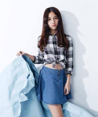 16歲校花僅42公斤 掀開衣服卻讓唐志中覺得她懷孕