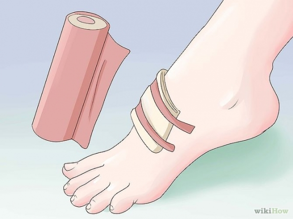 Get Rid of a Scab Step 1.jpg
