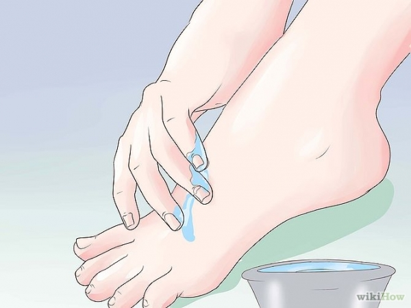 Get Rid of a Scab Step 12.jpg