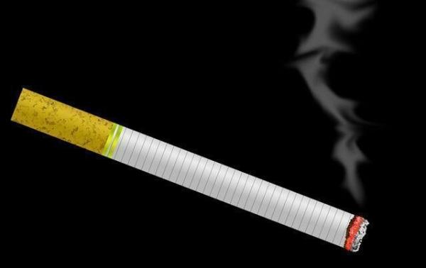 速傳!香菸的背後竟隱藏著「這種功能」快拿出你的香菸看一看....