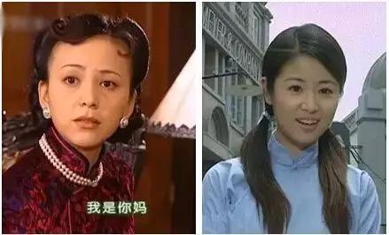 林依晨的真正年齡竟是...沒想到和她會是同年齡!