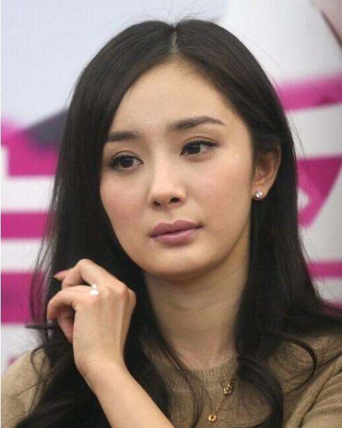 她爆料台灣女星,近乎九成都有陪飯局過