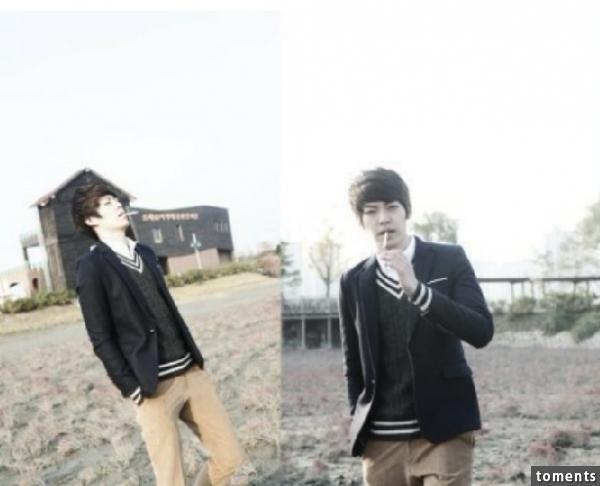 這些超紅的韓劇男星們竟只因為做了一件事,就完全毀了自己的形象!他們做的事讓我都傻眼了!