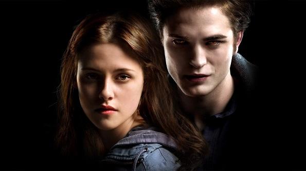 你是否在和情感吸血鬼談戀愛?