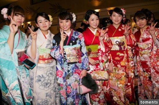 """惊人内幕""""日本女人竟然渴望自己的丈夫出轨"""",原来是这个样子!"""
