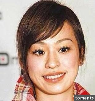 她17歲失去處女身,被批生活不檢點,偶像劇女王為何整成了這樣