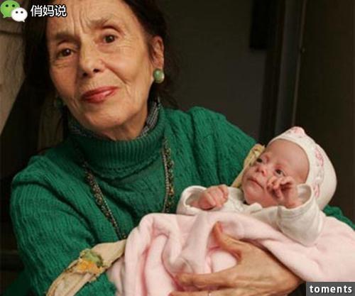 女人最晚多少歲還能生孩子? 答案出乎很多人的意料!