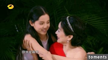 滿月就穿Gucci!林青霞幫她梳頭,連小S也不敢嗆她!會投胎又夠努力, 這才是真正的公主!